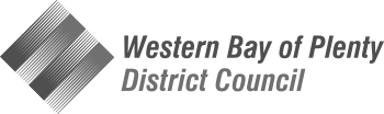 Western Bay of Plenty District Council