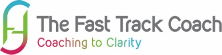The Fast Track Coach - Coaching to Clarity