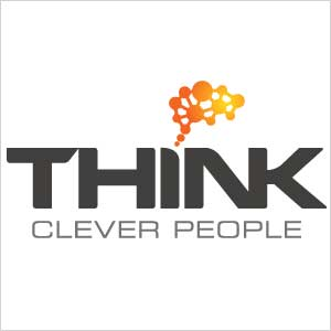 Think Technology Group