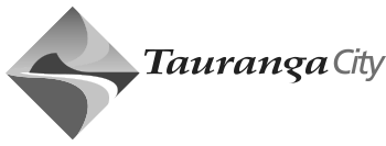 Tauranga City Council